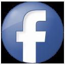 social_facebook_button_blue