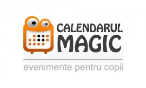 calendarumagic_500-300x180