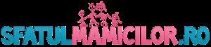 logo-sfatulmamicilor