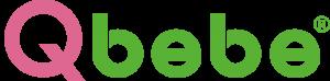 qbebe logo mare