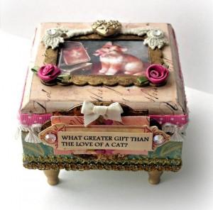 cutie bijuterii mixed media 4