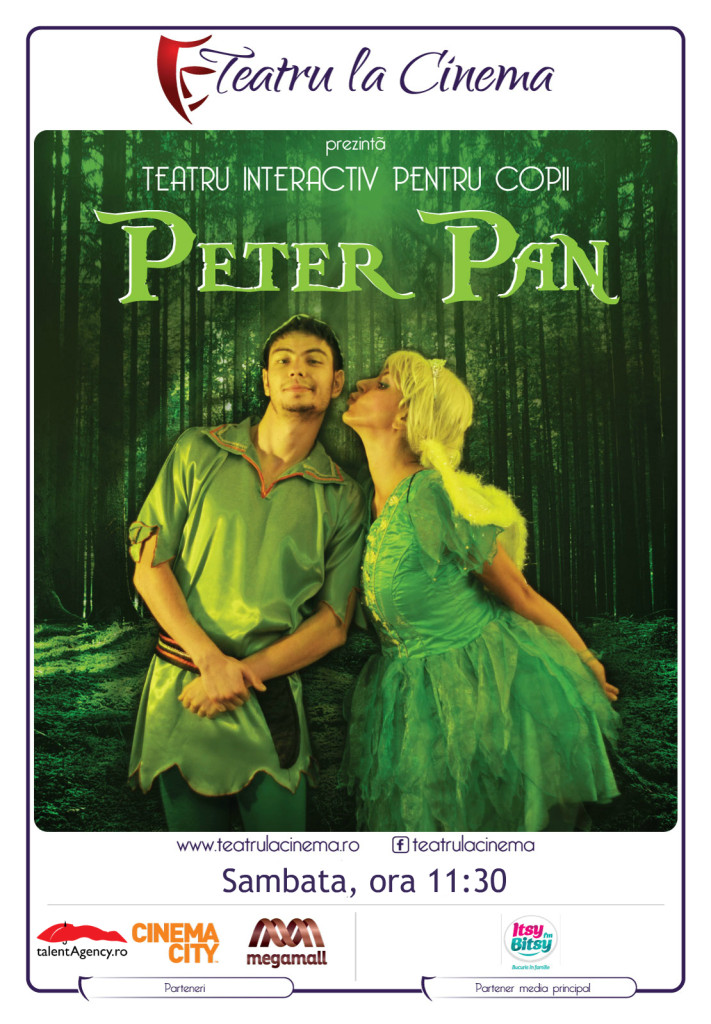 Teatru_la_cinema_Peter_Pan