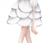 mini-curs-de-croitorie-8